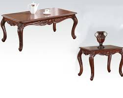 Traditional Coffee Tables by Traditional Coffee Table Sets