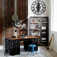 Steampunk Home Decor Ideas by Bedroom Steampunk Living Room Ideas 8 Cool Features 2017 970x970