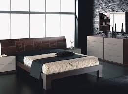 Ultra Modern Bedroom Furniture - modern bedroom furniture sets size stylish modern bedroom