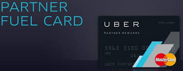 prepaid gas cards uber fuel card review drivers save big on gas comparecards