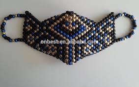 kandi mask kandy bracelets kandy bracelets suppliers and manufacturers at