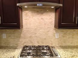Mini Subway Tile Kitchen Backsplash by 898 Best Kitchen Design Images On Pinterest Kitchen Dream