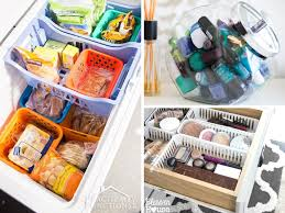 21 dollar store organization hacks you u0027ll obsess over she tried what