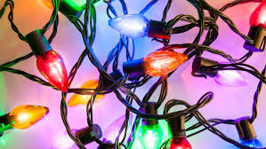 should you get led christmas lights tips to save on power headaches