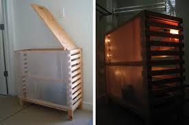 ikea hacker ikea furniture hacks transform plain home decor into original pieces