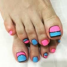 18 cute toenail designs for 2017 toenail art designs toe nail