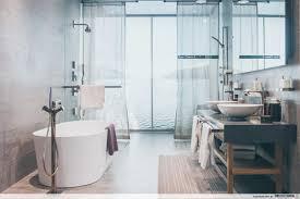 Designer Bathroom Fixtures 5 Luxurious Bathroom Fixtures For A Designer Bathroom In Your New