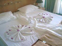 learn towel origami http foldingmagic com cruise ship towel