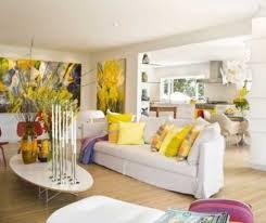 yellow living room yellow themed living room yellow and black living room ideas living room