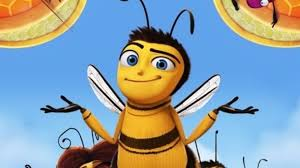 Bee Movie Meme - someone watched bee movie 357 times on netflix in 2017 den of geek