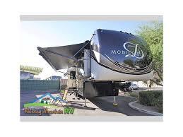 2015 drv mobile suites 34 resa4 38 u0027 quad slide mesa az