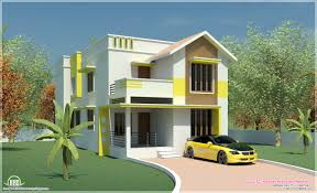 home design for 800 sq ft in india 100 home design 800 sq feet home design 2 bedroom 800