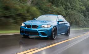 top bmw cars some bmw dealers are marking up the m2 big car and