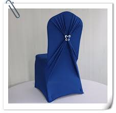 Chair Cover Factory Factory Price Wiht Fast Delivery Many Colors 50pcs Ruched Chair