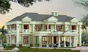 17 best architectural designs luxury house plans home plans