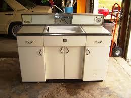 Durable Kitchen Cabinets Durable And Stylish Metal Kitchen Cabinets U2014 Optimizing Home Decor