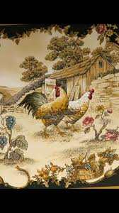 180 best horozlar images on pinterest roosters chicken art and