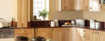 lansdowne natural oak kitchen cardiff a collection of natural