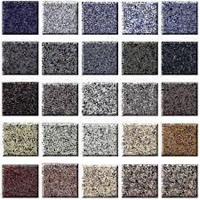 Corian Countertop Refinishing Ideas For Your Countertop Materials Alternative Diy Laminate