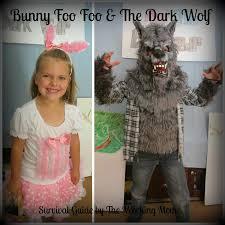 encouraging imagination dress up u0026 putting on plays costume express