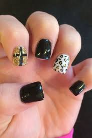 the 25 best cross nail designs ideas on pinterest 16d nail fun