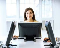 Sample Resume For Australian Jobs by Resume Australian Templates Proven To Find Jobs In Australia
