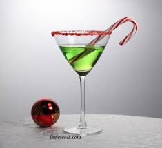 christmas martini how to throw a stress free christmas party on a scrooge budget