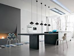 outlet arredamento design outlet arredamento design tendenze casa