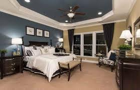 bedroom decor ideas 2014 interior design
