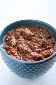 slow cooker beef short rib chili slow cooker gourmet