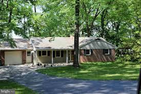 hershey pa brownstone real estate company