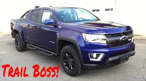 for sale colorado 2016 chevrolet colorado trail with duramax diesel for sale in