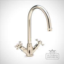victorian kitchen taps choose best delta victorian kitchen faucets victorian kitchen tap victorian kitchen tap
