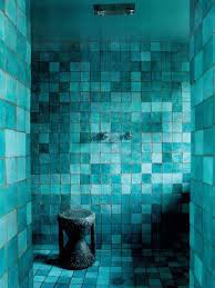 turquoise tile bathroom amazing bathroom space turquoise bathingbeauties bathing