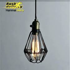 cheap pendant lights australia buy mini brass light