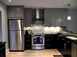 idee couleur cuisine ouverte idee cuisine ouverte sur salon maison design bahbe com