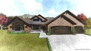 home floor plans utah new homes in utah county salisbury homes utah home builder