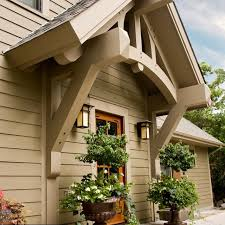 Awnings Cincinnati 349 Best Awnings Images On Pinterest Hurricane Shutters Outdoor