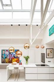 114 best cuisine images on pinterest lofts spirit and architecture