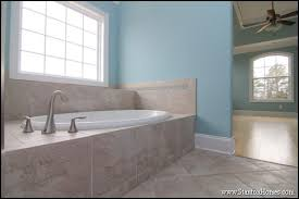best blue paint colors for bathrooms raleigh custom builders