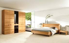 light wood bedroom furniture large wardrobes bedroom furniture lighting light wood bedroom