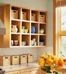 kitchen tidy ideas kitchen tidy ideas