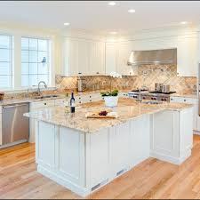 granite kitchen ideas white kitchen cabinets granite kitchen ideas and kitchen
