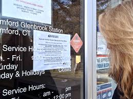 are post offices open bank monday the best 2017