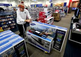 monday shopping after thanksgiving black friday 2016 7 questions answered heading into the busiest