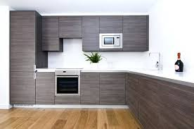 online kitchen cabinets fully assembled what youtube ikea cabinet