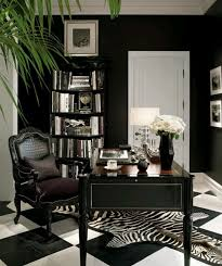 Modern Home Office Decor 1565 Best Office Chic Images On Pinterest Office Ideas Office
