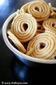 chakli recipe how to chakli rice murukku recipe rice flour chakli recipe butter murukku