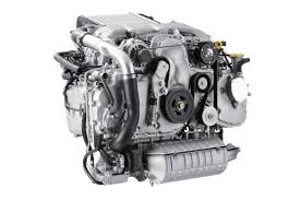 subaru legacy engine subaru legacy u0026 outback boxer diesel models on sale in europe