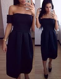 dress black dress boho dress dress corilynn dressofgirl prom